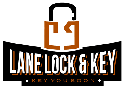 Eugene-OR-Locksmith