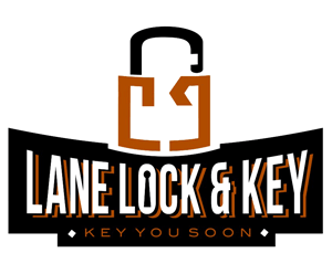 Lane Lock and Key