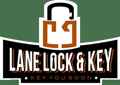 Locksmith Eugene Oregon